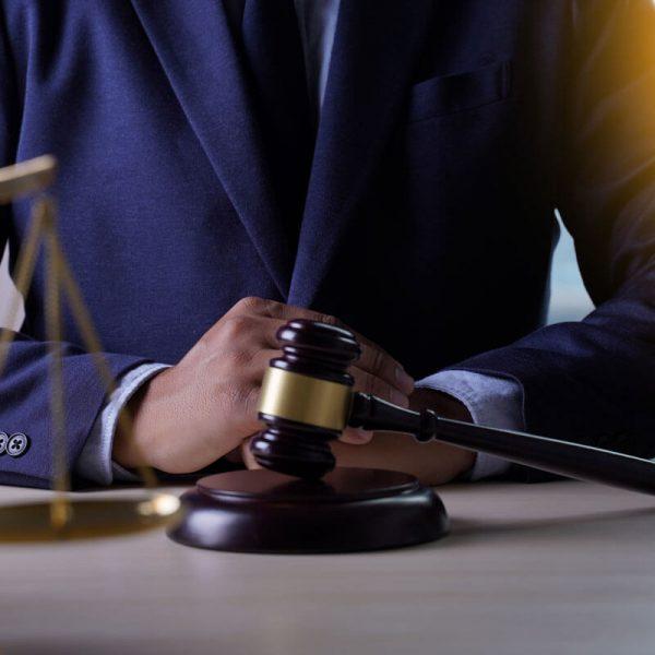 Derecho mercantil Guerrero Abogados Marbella