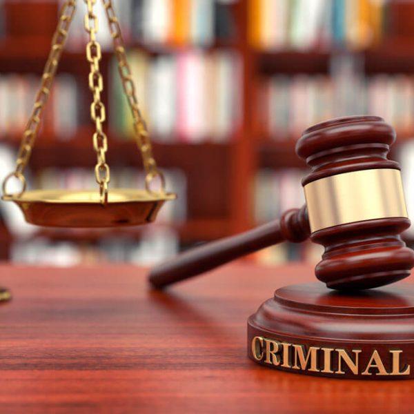 Derecho penal Guerrero Abogados Marbella